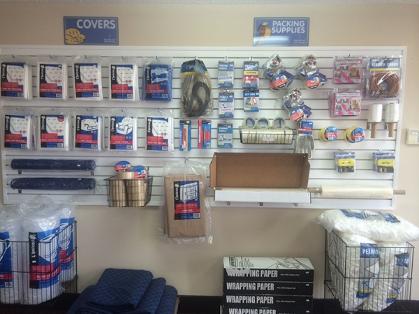 StoreSmart - Fayetteville - Photo 2