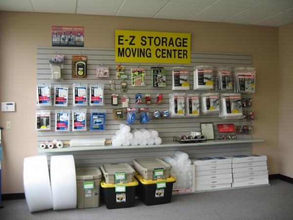 E-Z Storage - Photo 4
