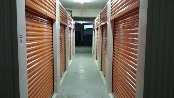 Flying Sky Ranch Storage - Photo 3