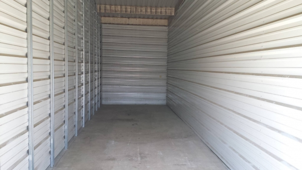 Flying Sky Ranch Storage - Photo 4