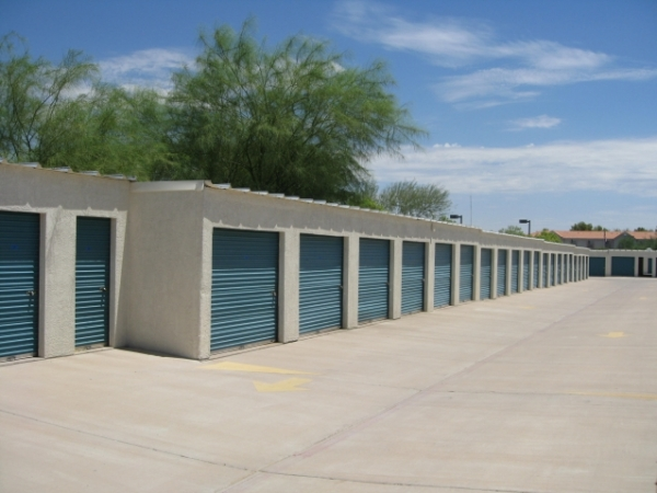 Storage West - Baseline - Photo 6