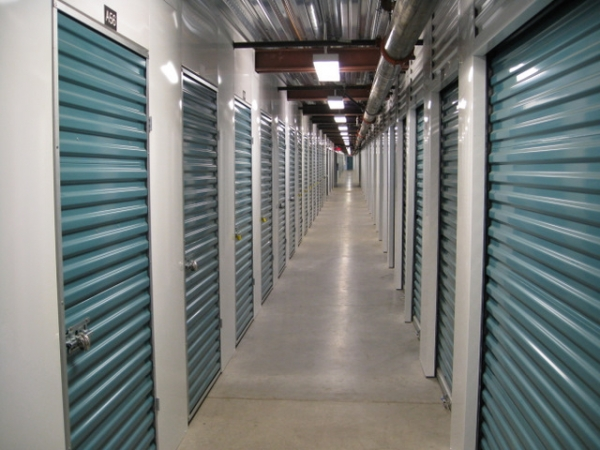 Storage West - Boulder Highway - Photo 5