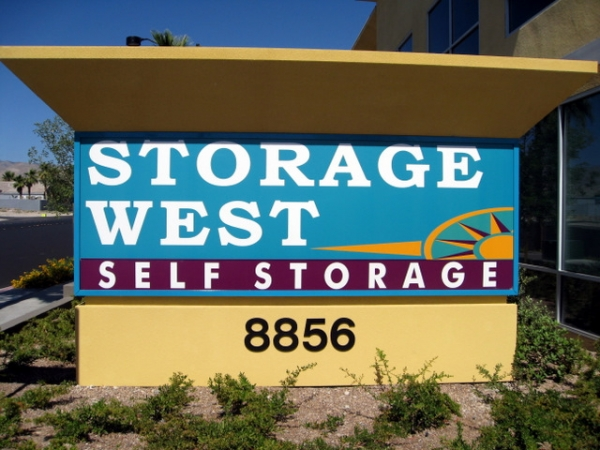 Storage West - Centennial Hills - Photo 2