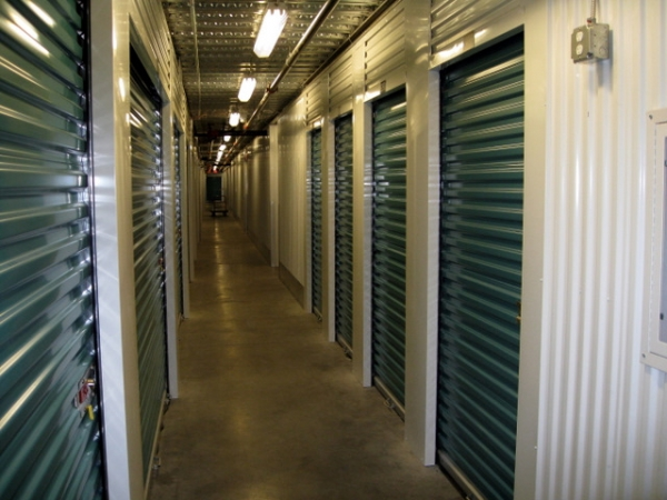 Storage West - Centennial Hills - Photo 6