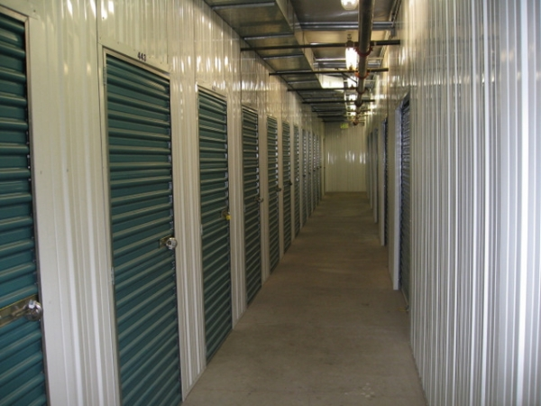 Storage West - Flamingo Road - Photo 6