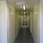 Storage West - La Jolla - Photo 7