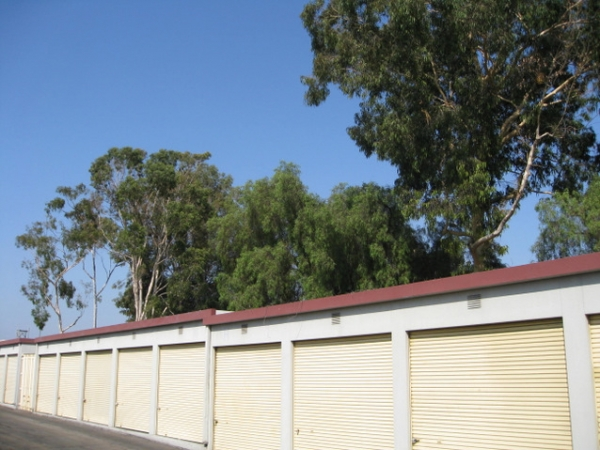 Storage West - Orange - Photo 9