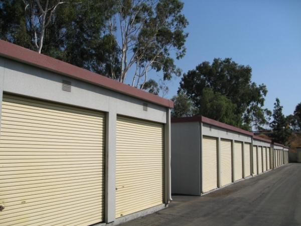 Storage West - Orange - Photo 10