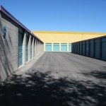 Storage West - Pecos Road - Photo 6