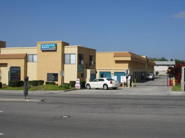 Storage West - Poway - Photo 2