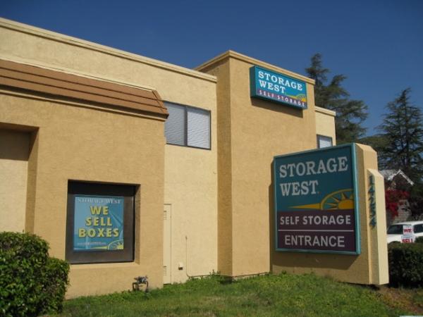 Storage West - Poway - Photo 3