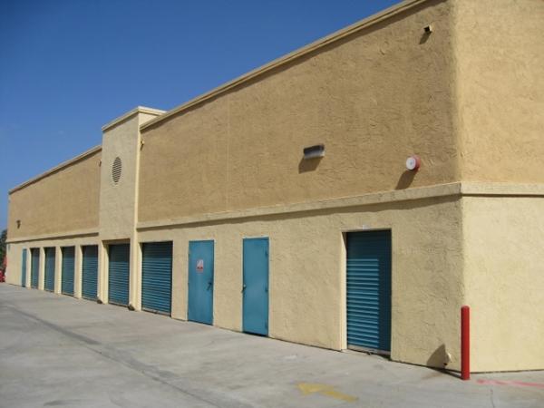 Storage West - Poway - Photo 5