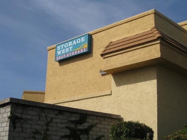Storage West - Poway - Photo 6