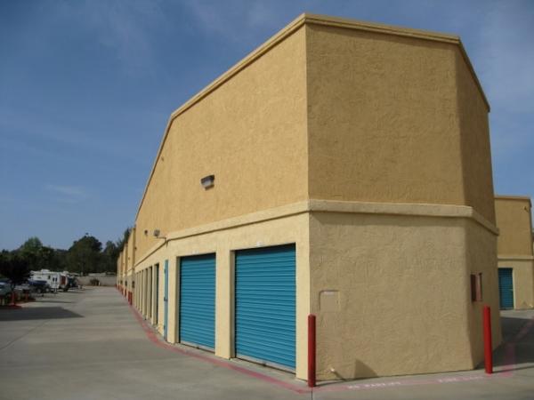 Storage West - Poway - Photo 8