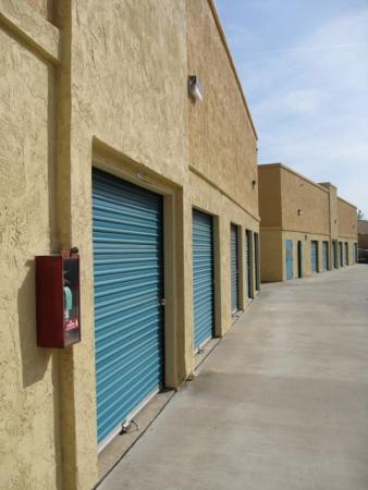 Storage West - Poway - Photo 9