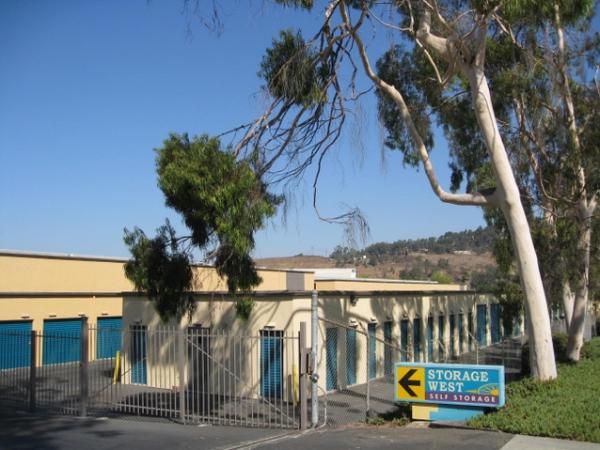 Storage West - San Diego - Photo 2