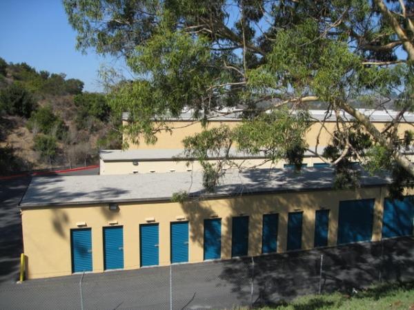 Storage West - San Diego - Photo 3
