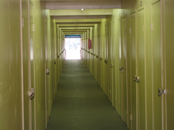Storage West - San Diego - Photo 8