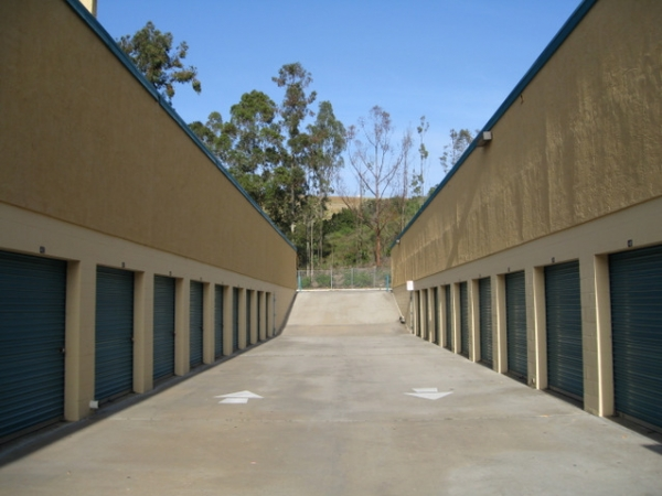 Storage West - Scripps Ranch - Photo 5