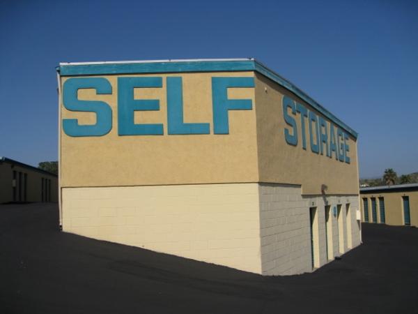Storage West - Spring Valley - Photo 2