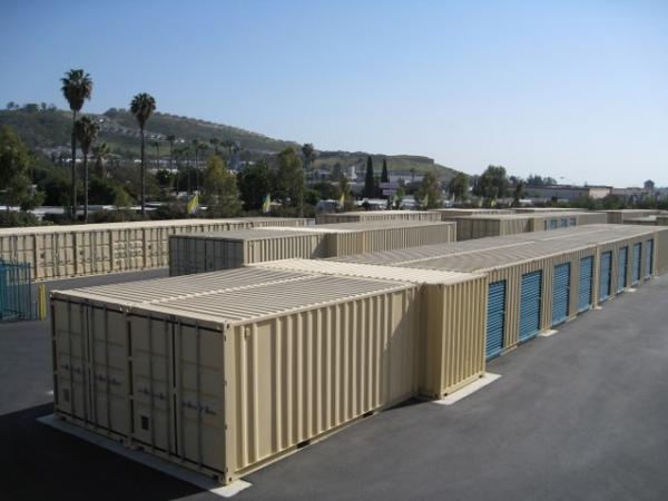Storage West - Spring Valley - Photo 3
