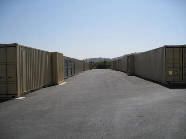 Storage West - Spring Valley - Photo 4