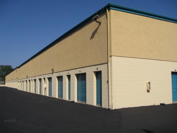 Storage West - Spring Valley - Photo 5
