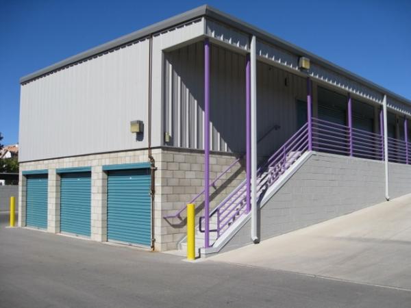 Storage West - Sunset Road - Photo 8