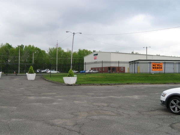 Mullen's Minis, Inc. - Photo 2