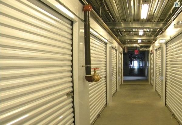 Williamsburg Storage - Photo 2