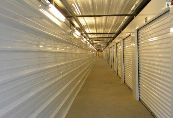 Williamsburg Storage - Photo 3