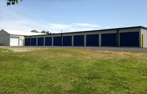 G & N Storage - Photo 8