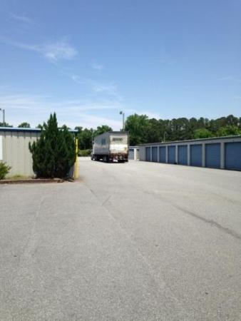 G & N Storage - Photo 12
