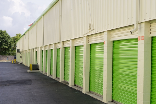 Storage Post Lauderhill - Photo 4