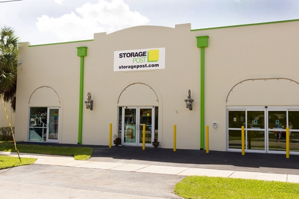 Storage Post Wilton Manors - Photo 1