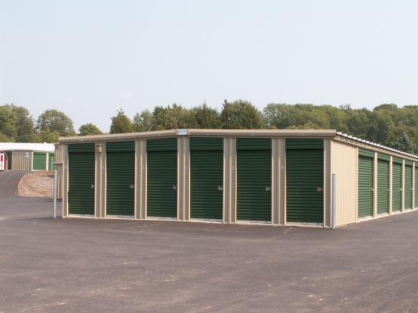 Chestnuthill Self Storage - Photo 5