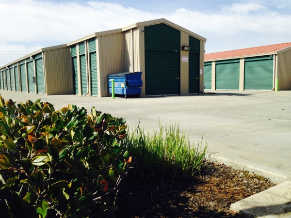 LifeStorage of Natomas Park - Photo 4
