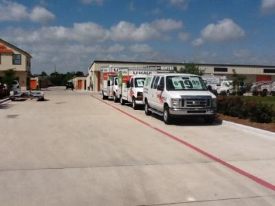 Avalon Self Storage & U-Haul - Photo 10
