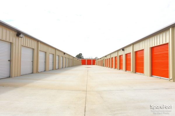 Avalon Self Storage & U-Haul - Photo 13