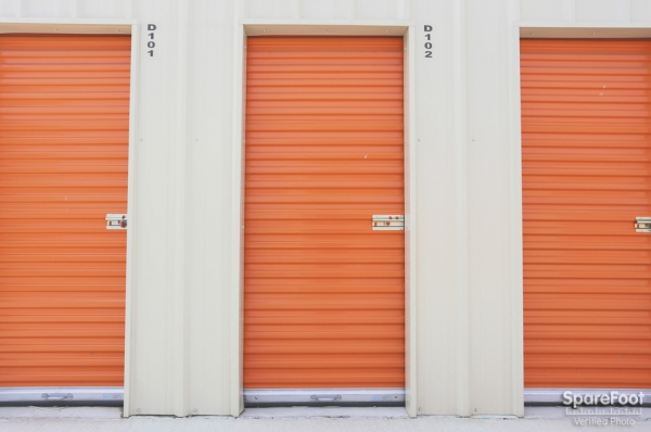 Avalon Self Storage & U-Haul - Photo 15