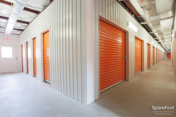 Avalon Self Storage & U-Haul - Photo 17