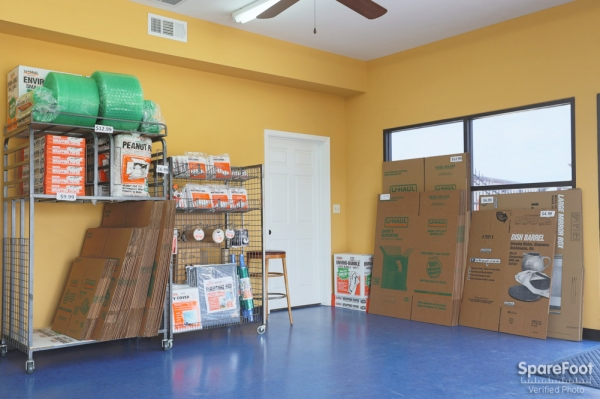 Avalon Self Storage & U-Haul - Photo 20