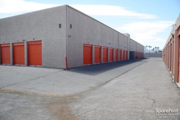 Fort Knox Mini Storage - Photo 4
