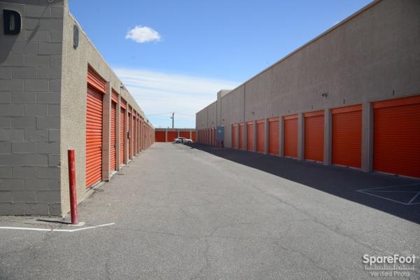 Fort Knox Mini Storage - Photo 5