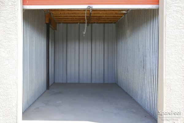 Fort Knox Mini Storage - Photo 7