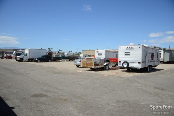 Fort Knox Mini Storage - Photo 8