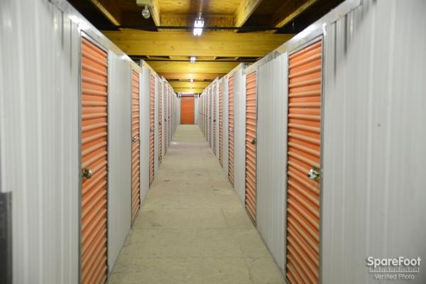 Fort Knox Mini Storage - Photo 10