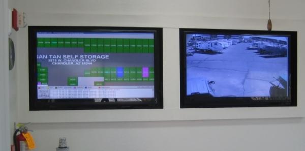 San Tan Self Storage - Photo 6