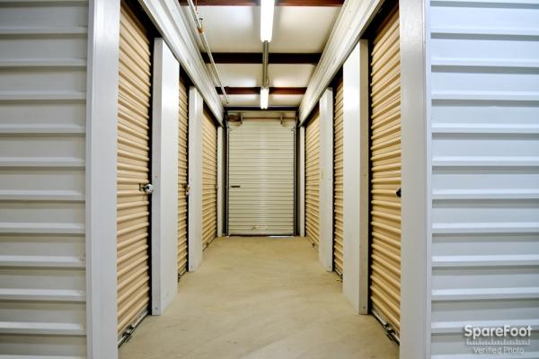 San Tan Self Storage - Photo 15