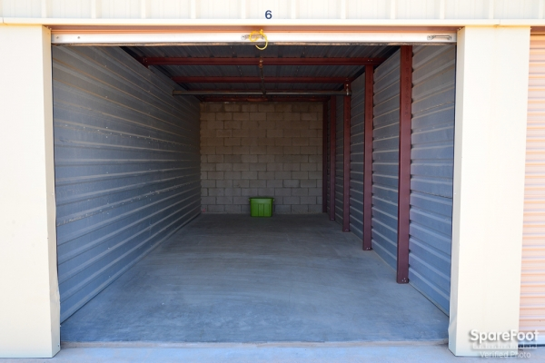 Gilbert Self Storage - Photo 13